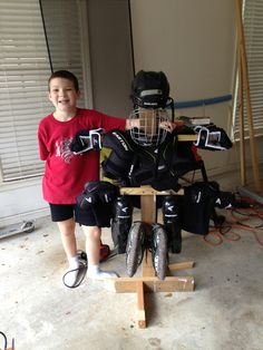 1000 Images About Hockey On Pinterest Hockey Puck