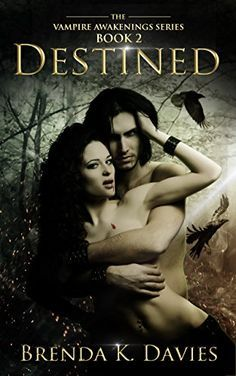 "Download EPUB: Destined (Vampire Awakenings, Book 2) Free Book Epub - EBOOK EPUB PDF MOBI KINDLE  CLICK HERE >> http://ebookepubfree.kindledownload.xyz/download-epub-destined-vampire-awakenings-book-2-free-book-epub/  ...  Download EBOOK Destined (Vampire Awakenings, Book 2) by bella forrest pdf   Description of the book ""Destined (Vampire Awakenings, Book 2)"":   ***The First book in this series, Awakened, is Free!*** Professionally edited by Leslie Mitchell at"