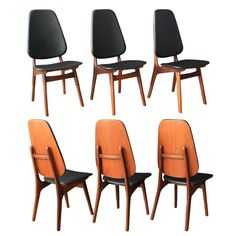 cliff house dining arm chair - dining chairs - furniture