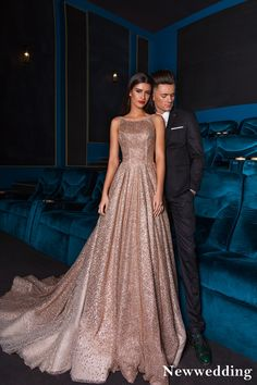 Sparkly Backless Prom Dresses 2019 Court Train Party Gowns Long Women Formal Evening Dress sold by June-Bride. Shop more products from June-Bride on Storenvy, the home of independent small businesses all over the world. Sparkly Prom Dresses, Gala Dresses, Backless Prom Dresses, Beautiful Prom Dresses, Strapless Dress Formal, Dress Prom, Pretty Dresses, Casual Dresses, Fashion Dresses