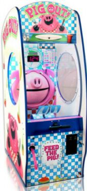 Arcade Games For Sale, Rush Games, Game Tickets, Arcade Machine, Game Sales, Game Art, Fun Time, Future House, Roman