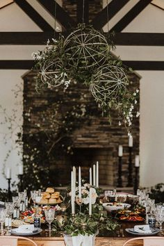 20 Dreamy Floral Chandeliers You'll Want at Your Wedding #purewow #trends #decor #wedding #flowers Wedding Scene, Boho Wedding, Floral Wedding, Wedding Flowers, Fall Wedding, Small Flower Arrangements, Peony Arrangement, Floating Flowers, Hanging Flowers