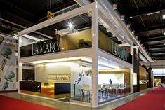 La Marca | Vinitaly 2019 | Verona | Italy Verona, New Opportunities, Exhibitions, Architecture, Furniture, Design, Home Decor, Arquitetura, Decoration Home