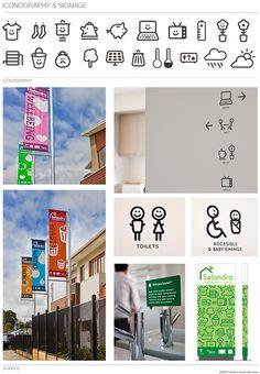 City of Casey's Selandra Community Place - Melbourne Design Awards