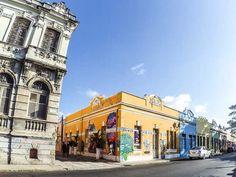 3ª Feirinha Tropicasa colore fim de semana em Olinda