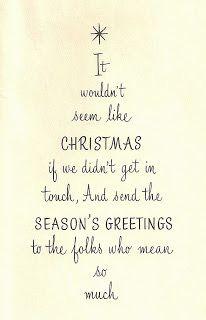 100 Christmas Card Verses Ideas Christmas Card Verses Christmas Verses Christmas Card Sayings
