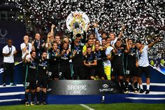 Another Real Madrid star has been accused of defrauding tax authorities   Additional accusations  Every other Actual Madrid celebrity has been dragged into the Spanish tax accusations with the most recentdefrauding tax government of 770000 in 2013 and 2014.  That participant comes within the type of midfield celebrity and previous Tottenham celebrity Luka Modric.  A file from the Mail main points the accusations that declare the participant hasmonetary positions within the Isle of Guy simply…