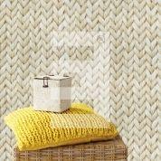 Products - Behang - Soort:Wallpower/ fotobehang