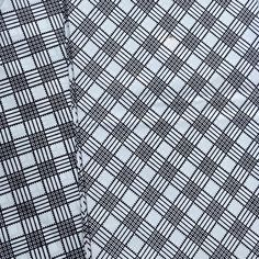 Black and white African print by yard, Colourful Ankara Fabric, African Fabric/ wax fabric / Ankara fabric/ /Ankara Cloth/ green fabric Dashiki Fabric, Ankara Fabric, African Fabric, Cool Fabric, Blue Fabric, Dogs And Kids, African Beads, Main Colors, Fabric Flowers