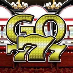 ONLINE CASINO AUSTRALIA | ONLINE POKIES AUSTRALIA Online Casino Games, Play Online, Australia