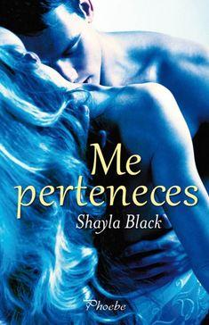 Mi Lugar, Mi Libro: Serie Guardaespaldas - Shayla Black
