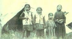 Children of Felix Flying Hawk - Flying Hawk - Wikipedia, the free encyclopedia