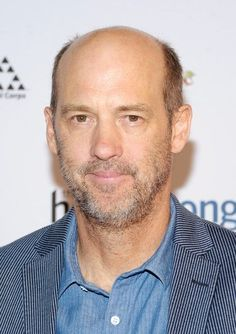 Anthony was born on in Santa Barbara, California as Anthony Charles Edwards. He is an actor, known for ER, Zodiac, Top Gun and Revenge of the Nerds. Anthony Edwards, Top Gun, Famous Men, Santa Barbara, 2000s, Revenge, Doctors, Actors & Actresses, Tv Series