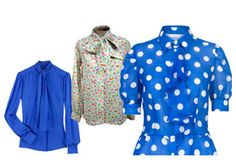 Vintage Secretary Tops Wholesale Clothing   Vintage Clothing Wholesale Dust Factory Fashion & Recycling