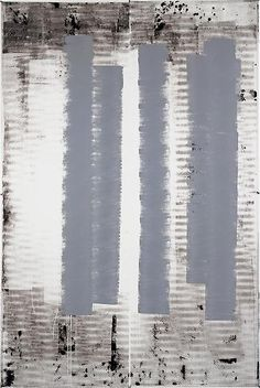 cavetocanvas:  Christopher Wool, Untitled (H.H.), 2003