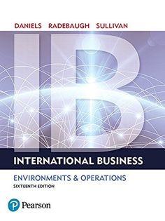 8 Best Organizational Behavior 17th Edition Pdf Stephen P Robins Pdf Version Images Organizational Behavior Organizational Behavior