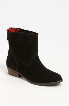 I like these DV by Dolce Vita 'Marce' Boot | Nordstrom