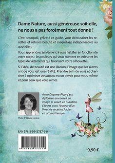 Illustrations Bérengère Ducoms lessentielfacile.com