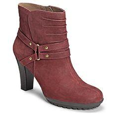 Women's Ankle Boots   Aerosoles