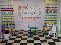 Google Image Result for http://1.bp.blogspot.com/_L-deInbQA9c/S3GtSKc5vWI/AAAAAAAAGW4/1Fsak9R2Ed8/s400/creative-kids-playroom.JPG