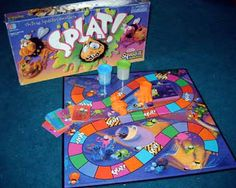 I loved this game