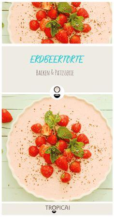 die besten 25 erdbeerbeet ideen auf pinterest erdbeerpflanzen erdbeeren garten und. Black Bedroom Furniture Sets. Home Design Ideas