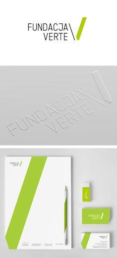 Fundacja Verte