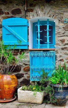 Languedoc-Roussillon, France°°