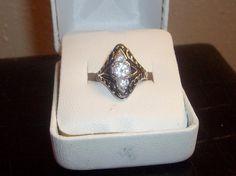 #rings #jewelry #diamond #candles #diamondcandles #decor #home www.diamondcandles.com