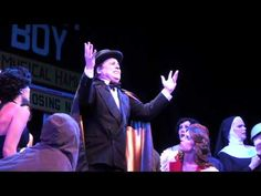 """""""The Producers"""" Trailer - YouTube"""
