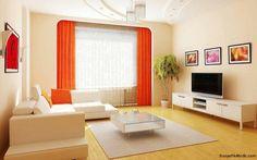 ev dekorasyonu - Google'da Ara