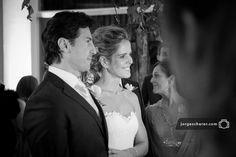 Tanise e Leonardo  Foto: Jorge Scherer