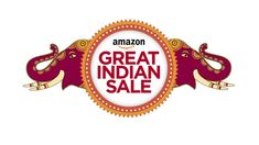 Grab Hge Discount on your Shopping at Amzon India Great Indian Sale #sale #discount #amazon #amazonin #amazonindia #amazongreatindiansale #greatindiansale #affiliate Ultra Hd Tvs, Amazon Sale, Electronic Items, Display Technologies, Indian Festivals, Mind Blown, October 25, Sale Sale, Coupons