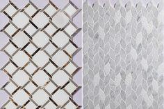 Qingdao Century Mosaic: un'esperta per le piastrelle di mosaico con design moderno in pietra naturale e vetro