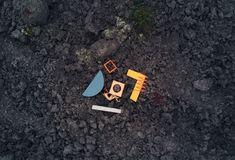 iGNANT-Art-Ellen-Rutt-Nothing-Is-Separate-002
