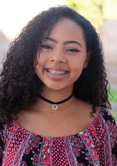 Chino Hills High School sophomore Lexi Anderson, who has been the focus of thousands of prayers from well-wishers after learning she had a critical heart condition last month, underwent successful heart transplant surgery late Sunday night and early Monday morning at Loma Linda University Medical Center.
