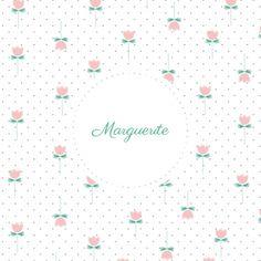 Faire part naissance Fleurette photo by Marie Pertriaux de MyLovelyThing pour www.fairepartnaissance.fr #mariepertriaux #mylovelything #fairepartnaissance