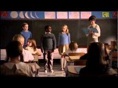 Video-aula mãos talentosas.wmv