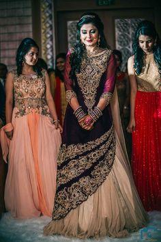 "Ulike-Fotographia ""Varun + Sneha"" #weddingnet #wedding #india #delhiwedding #indian #indianwedding #weddingphotographer #candidphotographer #weddingdresses #mehendi #ceremony #realwedding #lehenga #lehengacholi #choli #lehengawedding #lehengasaree #saree #bridalsaree #weddingsaree #indianweddingoutfits #outfits #backdrops #bridesmaids #prewedding #photoshoot #photoset #details #sweet #cute #gorgeous #fabulous #jewels #rings #tikka #earrings #sets #lehnga #love #inspiration"