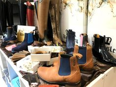 Something very exciting is happening at Equiport! Kingsley - UnitedKingdom Riding Boots are arriving soon. Horse Riding Boots, Show Jackets, Show Horses, Equestrian, Character Shoes, Dance Shoes, Fashion, Dancing Shoes, Moda