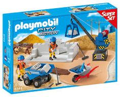 playmobil 6144 - Google-keresés
