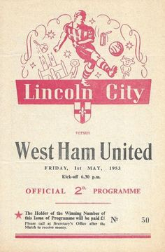 Bramall Lane, Save The Tiger, Bristol Rovers, Ipswich Town, Hull City, Fa Cup Final, Sheffield United, Stoke City, Stamford Bridge