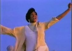 How Were Whitney Houston and Bebe & Cece Winans Connected? Whitney Houston, All About Time, Diva, Singer, Queen, Youtube, Black, Black People, Singers