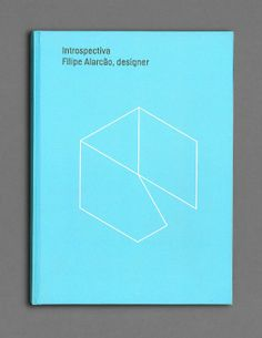 Matteo Gualandris: Introspectiva, exhibition catalogue for MUDE lisbon