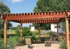 Basic Low Cost Horizontal Fence Outdoor Spaces