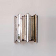 Downton Wall Sconce - Wall Lights & Wall Sconces - Lighting - Lighting & Mirrors