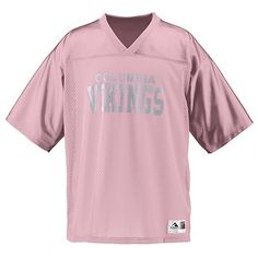 1000 images about men 39 s sports t shirt on pinterest for Sports shirts near me