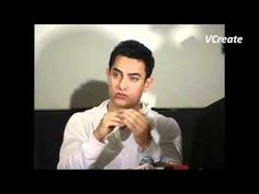 Aamir Khan on what Satyamev Jayate is all about.