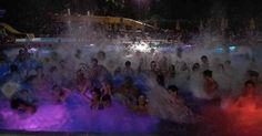 Puglia: Allo #Splash anche di notte: musica spettacoli e schiuma party (link: http://ift.tt/2bjNpW7 )