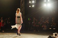 #fashionweek #poland #lodz